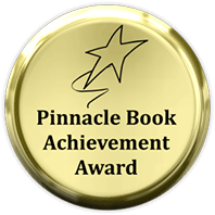 Pinnacle Book Achievement Award Logo